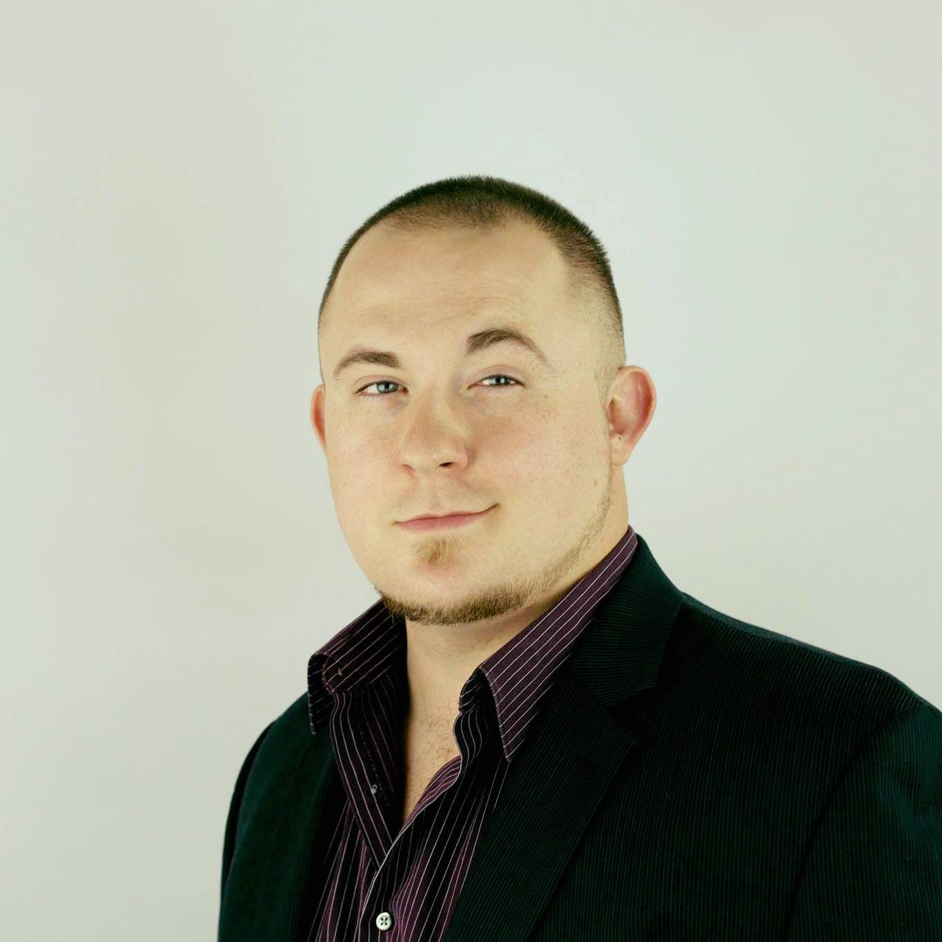 Matt Darner, Co-founder and VP of Business Development, Collbox